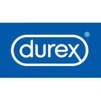 Интим товары Durex оптом c доставкой в Москве. Durex купить недорого