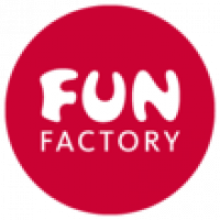 Интим товары FUN FACTORY оптом c доставкой в Москве. FUN FACTORY купить недорого