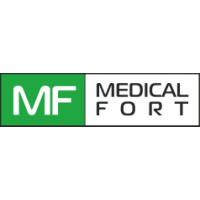 Медикалфорт, Беларусь