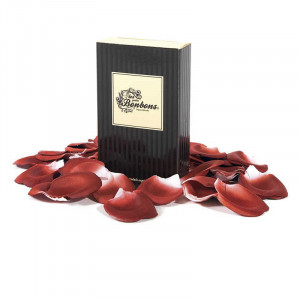 Bijoux Indiscrets Лепестки роз с запахом