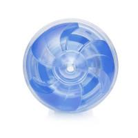 FLESHLIGHT TURBO THRUST Мастурбатор голубой лед