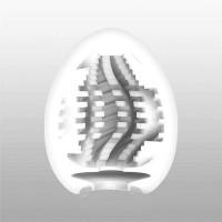 TENGA №16 Стимулятор яйцо Tornado