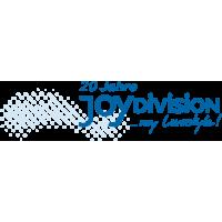 Интим товары JoyDivision оптом c доставкой в Москве. Joy Division купить недорого