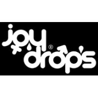 Интим товары JoyDrops оптом c доставкой в Москве. Joy Drops купить недорого