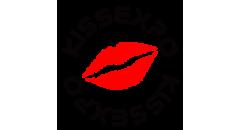 KISSEXPO